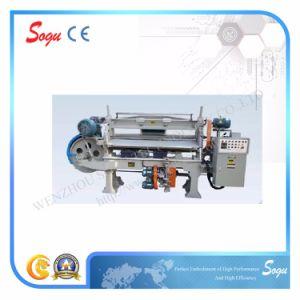 Xq1012 EVA Splitting Machine pictures & photos