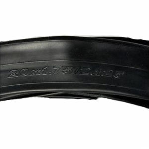 Kenda Tube Wholesale Bicycle Tire Tube pictures & photos
