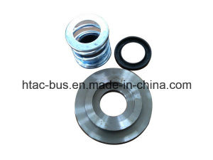 Denso A/C Ld8 Mechanical Shaft Seal 43690-0030 China pictures & photos