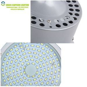 Factory Direct Sales Aluminium 70W LED High Bay Lights Project Lighting Industrial Lamp (CS-GKD007-70W) pictures & photos