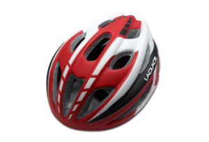Factory Cheap Price Adult Bike Helmet pictures & photos