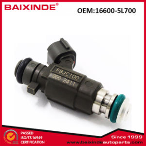 16600-5L700 Fuel Injector Nozzles for INFINITI Nissan Maxima pictures & photos