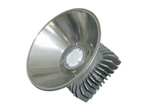 Long Lifetime Industrial Lighting 60W 90W 120W 150W 180W LED High Bay Light Fixture pictures & photos