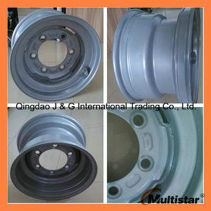 Farm Trailer Wheel Rim Implement Wheel 9.00X15.3, 13.00X15.5 pictures & photos