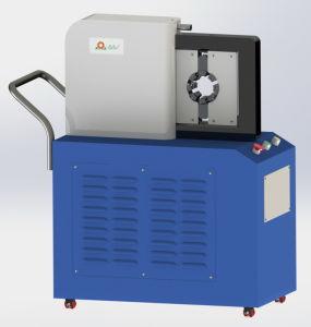A/C Hose Crimping Machine pictures & photos