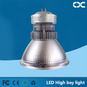100W 10200lm Outdoor Lamp Industrial Lighting High Bay Light pictures & photos