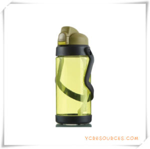 Sport Water Bottle for Promotional Gifts (HA09136) pictures & photos