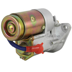 Auto Starter for Toyota 28100-54230 pictures & photos
