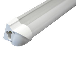 SMD 2835 LED Tube Lamp T8 14W Integrated 0.9m pictures & photos