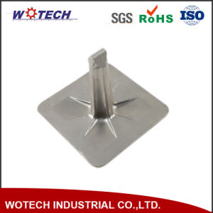 OEM Reflecting Metal Roadstuds Parts