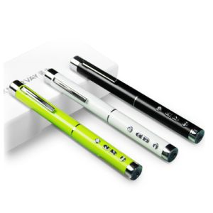 Project Pen pictures & photos