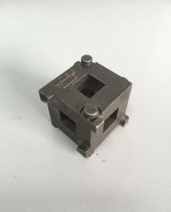 Steel Disc Brake Piston Tool pictures & photos