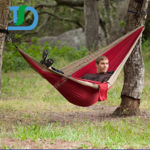 New Design Cheaper Recreation Hammock pictures & photos