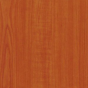 Cherry Wood Grain Paper for Flooring and Furniture pictures & photos