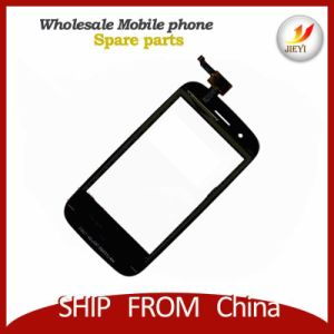 for Avvio 765 Touch Screen Touch Glasstouch Panel Digitizer Senior Replacement pictures & photos