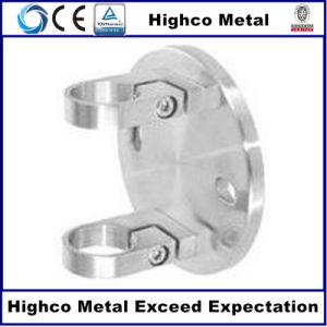 Stainless Steel Wall Bracket for Stairs and Balcony pictures & photos