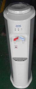 China Hot Amp Cold Water Cooler China Water Dispenser