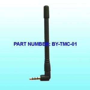 Tmc Antenna for Navigation System pictures & photos
