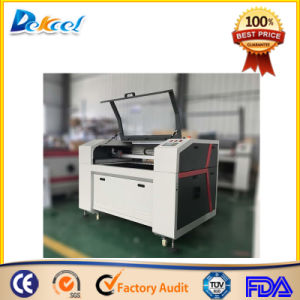 1390 CNC Wood CO2 Laser Cutter Cutting Machine Price for Fabric, Leather, Plastic, Foam pictures & photos