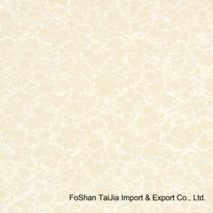 600X600mm Building Material Soluble Salts Polished Porcelain Ceramic Tiles (TJ6023) pictures & photos