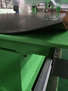Vibration Finishing/Polishing/Grinding Machine for Stainless Steel pictures & photos