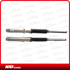 Motorcycle Part Motorcycle Fr Shock Absorber for Cg125 pictures & photos