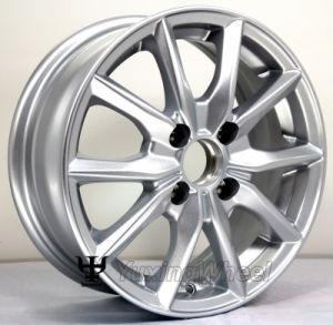 KIA Suzuki Hyundai Nissan VW Chevrolet Wheels for Sale pictures & photos