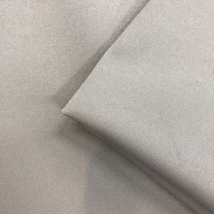 300d*300d Gaberdine 2/1 Twill 180GSM for Uniform Workwear pictures & photos