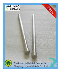CNC Machining Parts, CNC Milling Machining with Aluminum pictures & photos