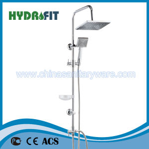 Shower Column (HY806) pictures & photos