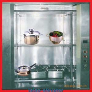 Best Price Food Service Lift Dumbwaiter pictures & photos