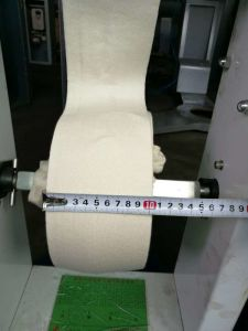 "Body Size Single Jersey Machine 7""252g21f pictures & photos"