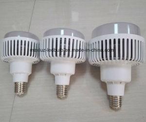 High Power 50W E40 Longneck LED Birdcage Lamp pictures & photos