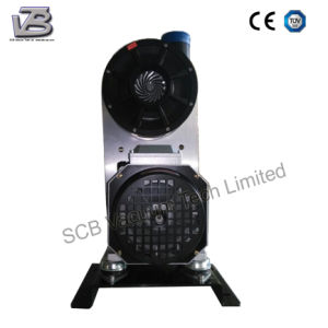 Low Noise High Efficiency Centrifugal Vacuum Blower pictures & photos