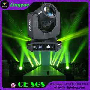 7r 230W Sharpy Beam Stage Light Moving Head with Zoom pictures & photos