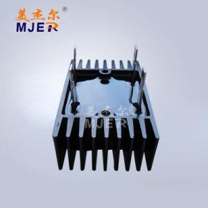 Ql 60A 1000V Series Diode Rectifier Diode Bridge Module pictures & photos