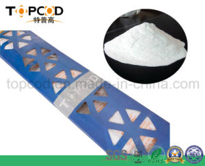 Drying Agent Chemical Desiccant for Transportation Used with Hanging Hook pictures & photos