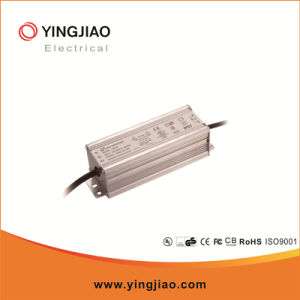 100W LED Adaptor with Ce UL pictures & photos