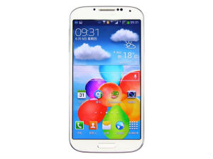 Original Unlocked Hot Sale Mobile Phone, Galaxy S5 G900f G900h Smartphone pictures & photos