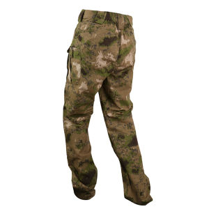 New Archon IX7 Military Outdoors Cargo Pants pictures & photos