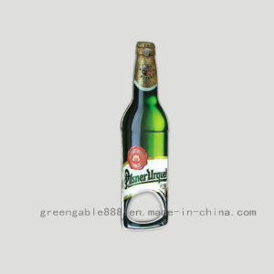 Bottle Shape Opener (A22) pictures & photos