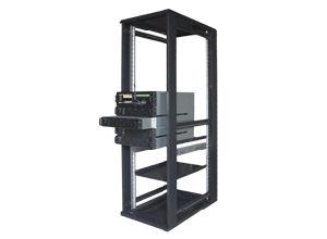 SUN600L-M10 60kVA HF Modular UPS pictures & photos