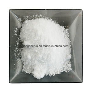 Top Quality Steroids Powder Primobolan Methenolone Acetate with Safe Shipping pictures & photos