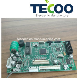 Telecom Products OEM & ODM PCBA pictures & photos