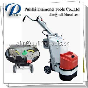 Marble Polisher Renovation Floor Grinding Machine Concrete Polishing Machine