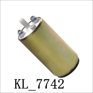 Electric Fuel Pump for Nissan/Buick/Subaru (OEM: Airtex E3222, E8023) with Kl-7742 pictures & photos