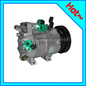 Auto Air Compressor for KIA Cee′d 2.0 2007-2012 977012h100 pictures & photos