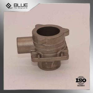 Professional Investment Casting Company with Good Service pictures & photos