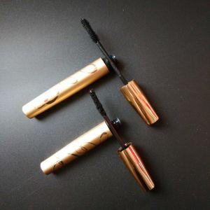 New Private Label 3D Fiber Mascara Lashes Makeup pictures & photos