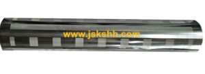 Chrome Plated Roller for Coating pictures & photos